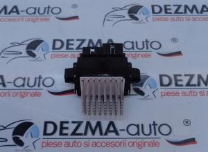 Releu ventilator bord, GM13503201, Opel Insignia Sports Tourer, 2.0cdti