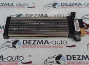 Rezistenta electrica bord 8E2819011 Audi A4 (8EC, B7) 2.0tdi 16V (id:166409)