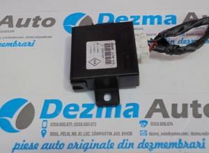 Modul alarma 4M5418R0A, Renault Megane 3 Grandtour (KZ0/1) (id:220444)