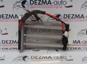 Rezistenta electrica bord 6G91-18K463-DB Ford Mondeo 4, 2.0tdci