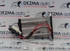 Rezistenta electrica bord BV6N-18D612-AA Ford Focus 3, 1.6tdci (id:159200)