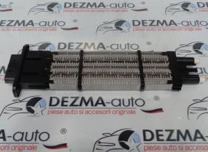 Rezistenta electrica bord A52102400 Citroen Berlingo 1.6dhi (id:201686)