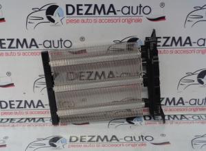 Rezistenta electrica bord 1K0963235F Skoda Octavia 2 (1Z3) (id:216881)