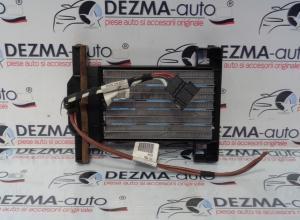 Rezistenta electrica bord 6Q0963235B Vw Polo (9N) 1.4tdi (id:220184)