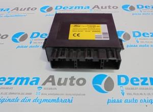 Modul alarma 2T1T-15K600-BC, Ford Transit Connect (P65__) 2002- 2014 (id:163064)