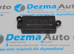 Modul control alarma 6950525 pentru Bmw 6 (E63) 2004-2010 (id:157163)