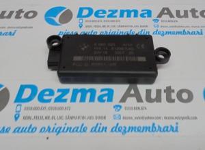 Modul control alarma 6950525, Bmw 6 (E63) 2004-2010 (id:157164)
