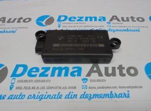 Modul control alarma 6950525, Bmw 6 (E63) 2004-2010 (id:157166)