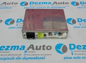 Modul control navigatie 3B0919895A, Skoda Superb (3U4) 2002-2008 (id:194603)
