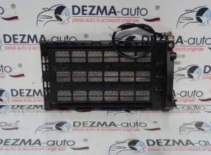 Rezistenta electrica bord 91945950 Bmw 1 (E81, E8 2.0d (id:144281)