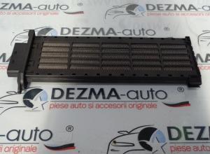 Rezistenta electrica bord Peugeot 308 (4A_, 4C) 1.6hdi (id:211104)