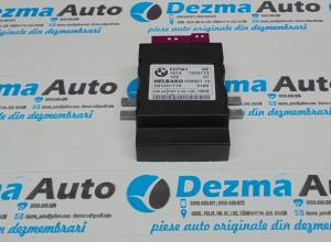 Modul pompa combustibil, 722917301, Bmw 3 Touring (E91) 2.0diesel (id:156280)