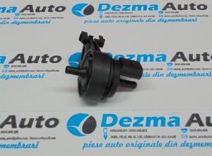 Supapa combustibil, 6Q0906517, Seat Ibiza 4 (6L1) 1.4benz