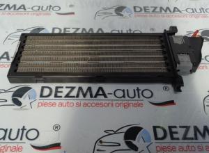 Rezistenta electrica bord C6678003 Peugeot 307 SW (3H) 1.6hdi (id:219203)
