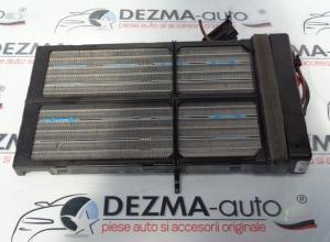 Rezistenta electrica bord 8K0819011 Audi Q5 (8R) (id:216877)
