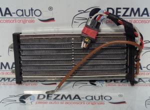 Rezistenta electrica bord 658349V Peugeot 607 (9D, 9U) 2.2hdi (id:116867)