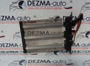 Rezistenta electrica bord 1K0963235F Vw Tiguan (5N) 2.0tdi (id:222297)