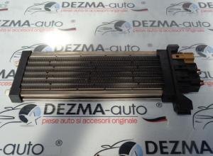 Rezistenta electrica bord 8E2819011 Audi A4 Avant (8ED, B7) 2.0tdi 16V (id:201151)