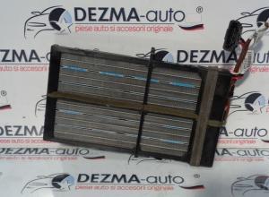 Rezistenta electrica bord 8K0819011 Audi Q5 (8R), 2.0tdi (id:212900)