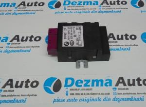 Modul pompa combustibil, 7180427-01, Bmw 5 (E60) 3.0diesel (id:184192)