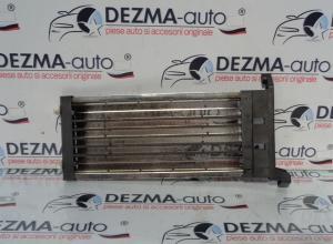 Rezistenta electrica bord 4F0819011 Audi A6 (4F2, C6) 2.7tdi (id:162301)
