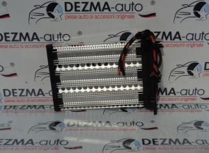 Rezistenta electrica bord 5Q0963235B Vw Golf 7 (5G) (id:216882)