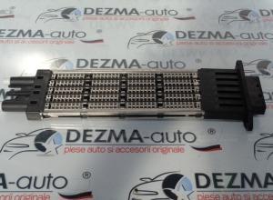 Rezistenta electrica bord A52102500 Citroen C4 Picasso (UD) 1.6hdi (id:130472)