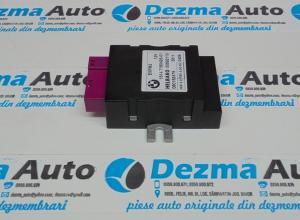 Modul control pompa combustibil, 1614-7180426, Bmw 3 Touring (E91) 2.0diesel (id:133418)