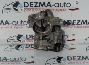 Clapeta aceeleratie, GM55564164, Opel Zafira (P12), 2.0cdti, A20DTH
