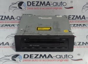 Magazie CD 1Z0035111A, Skoda Octavia 2 (1Z3) 2004-2013 (id:222994)