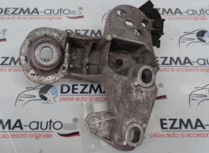Suport bara stabilizatoare dreapta fata 8E0199352F, Audi A4 (8EC, B7) 2.0tdi (id:131713)