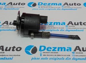 Incalzitor motorina, 1332-7788702, Bmw 1 (E81, E87) 2.0diesel (id:219309)
