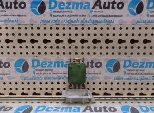 Releu ventilator bord Peugeot Partner, 1.6hdi, 9HW, 9HX