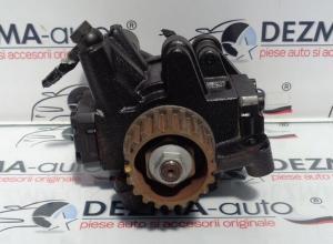 Pompa inalta presiune, 8201100115, Renault Megane 3 sedan, 1.5dci