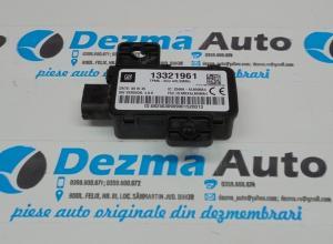 Modul presiune anvelopa, GM13321961, Opel Insignia, 2.0cdti (id:145395)
