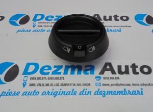 Buton reglaj faruri 8200128309 Renault Kangoo Express (FC0/1) (id:182751)