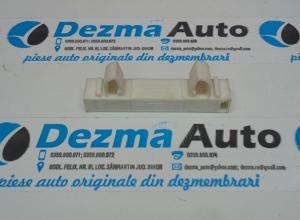 Senzor presiune roti, 285906352, Renault Megane 3 Grandtour (KZ0/1) 1.5dci (id:220439)
