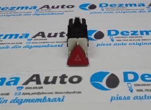 Buton avarie 6L2953235A, Seat Cordoba (6L2) 2002-2009 (id:111046)