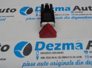 Buton avarie 1K0953509A, Volkswagen Jetta 3 (1K2) 2005-2010 (id:121187)