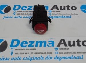 Buton avarie 6L2953235A, Seat Ibiza 4 (6L1) 2002-2009 (id:138018)