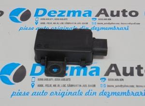 Modul unitate presiune anvelope, 13321961, Opel Insignia, 2.0cdti (id:130898)