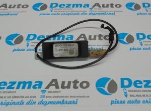 Modul antena radio FM 3C9035552A (id:148251)