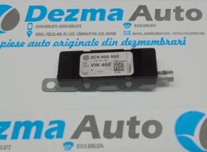 Modul antena AM 3C9035552 (id:122601)