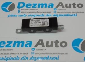 Modul antena FM 3C9035552A (122600)
