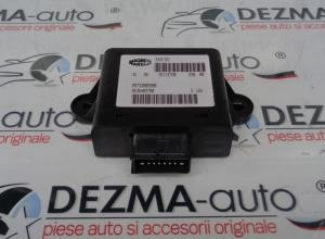 Modul calculator ecu, 9636403780, Peugeot 607 (9D, 9U) 2.2hdi (id:116881)