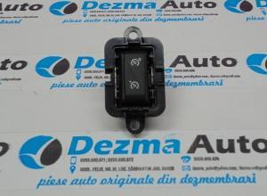 Buton tempomat, Renault Megane 3 Grandtour (KZ0/1) (id:220426)