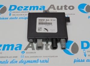 Modul antena 6906071-02 (id:155172)