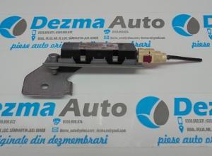 Modul antena 1T0035577 (id:111487)