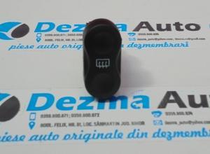 Buton dezaburire 710682, Dacia Sandero (id:197802)