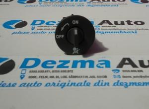 Buton activare airbag 8200189589, Renault Megane 2 Coupe-Cabriolet (EM0/1) (id:180631)